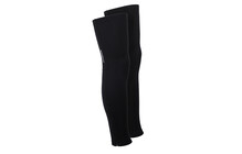 axant Thermal Pro beenwarmers black